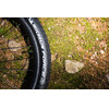 "Michelin Force XC 26"" faltbar"